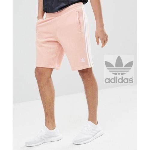 7b7f8629e92 상품이미지 · Adidas. [유럽판] 아디다스 삼선 트레이닝복 남자 반바지/ 숏팬츠