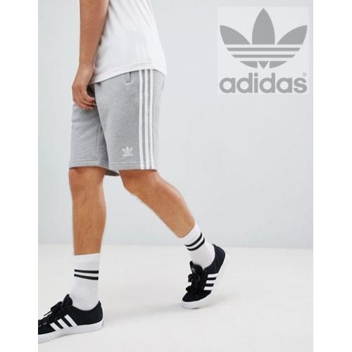 d8d857a3b1e 상품이미지. 상품이미지. 상품이미지. 롤링이미지. 롤링이미지. Adidas. [유럽판] 아디다스 삼선 져지 남자 반바지/ 숏팬츠/  남자팬츠/ 남성바지/ 트레이닝복/ ...