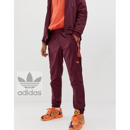 27a3c6da71e 상품이미지. 상품이미지. 상품이미지. 롤링이미지. 롤링이미지. Adidas. [유럽판] 아디다스 형광삼선 츄리닝 트레이닝복 남자팬츠 바지/  ...