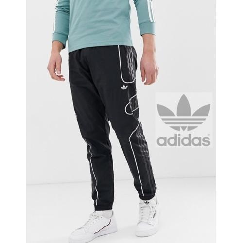 ffeeec1d8d9 상품이미지. 상품이미지. 상품이미지. 롤링이미지. 롤링이미지. Adidas. [유럽판] 아디다스 삼선 흰선 츄리닝 트레이닝복 남자팬츠  바지/ ...
