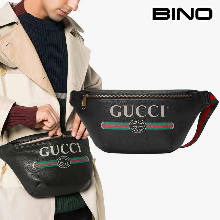 9e3d77f4501f1 《No.1 premium brand select shop BINO》…………………………………  ················································