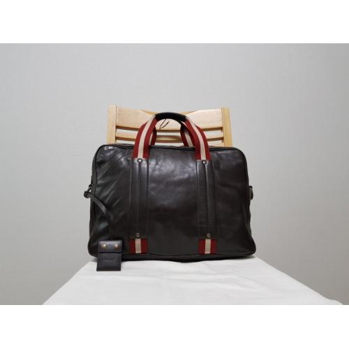 13834117f8c 머스트잇(MUSTIT) - 발리가방/발리남성가방/남성토트백/중고명품가방 ...